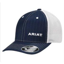 ARIAT ARIAT FLEXFIT 110 MENS BALL CAP