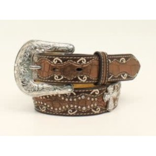 ARIAT ARIAT GIRLS FASHION BELT