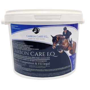 CARBON CARE CARBON CARE EQ