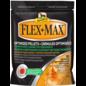 ABSORBINE ABSORBINE FLEX-MAX JOINT SUPPLEMENT