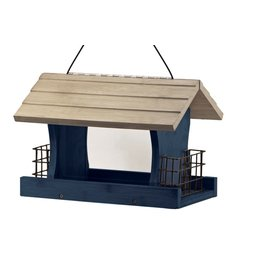 THE WILD BIRD TRADING CO BLUE RANCH WITH SUET