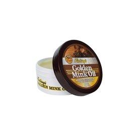 FIEBINGS FIEBINGS GOLDEN MINK OIL - 6OZ