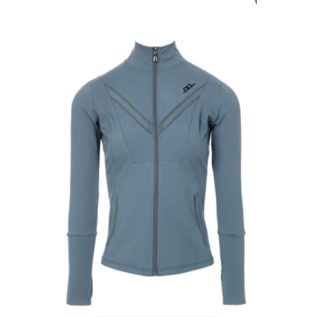 ALESSANDRO ALBANESE ALESSANDRO ALBANESE FLORENCE ZIP TOP