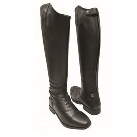 PARAGON PERFORMANCE PARAGON PERFORMANCE INVERNESS FIELD BOOT