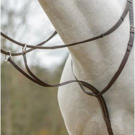 SHIRES SHIRES RUNNING MARTINGALE