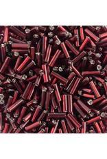 Czech 2032  #3 Bugle 20g Dark Red s/l