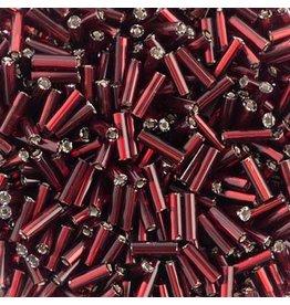 Czech 402032  #3 Bugle 20g Dark Red s/l