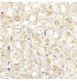 Czech 401680 6 Czech Seed 20g Clear s/l