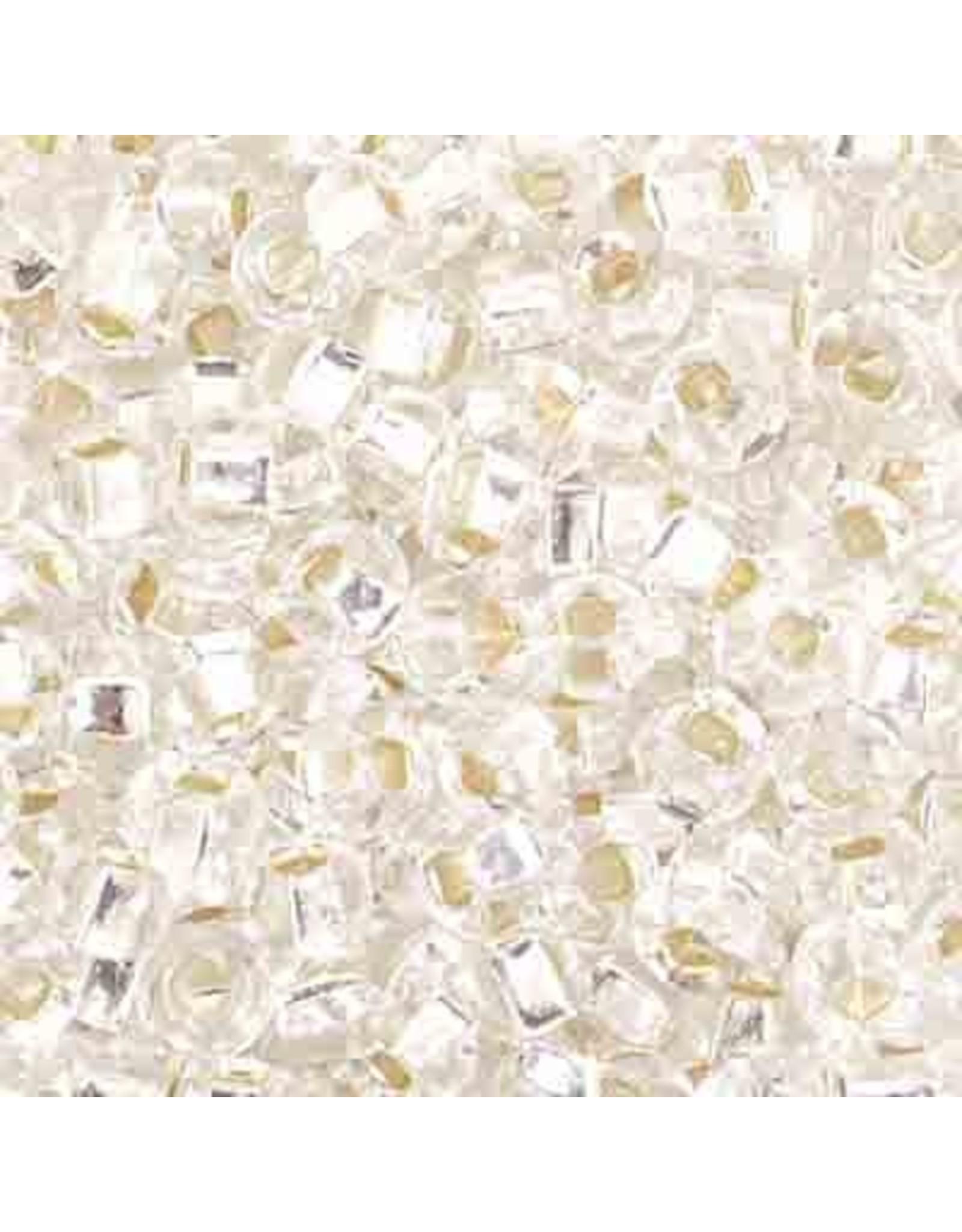 Czech 401680B 6   Seed 250g Clear s/l