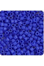 Miyuki db1138b 11 Delica 25g Opaque Blue Cyan