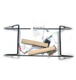 Bead Loom Kit Large