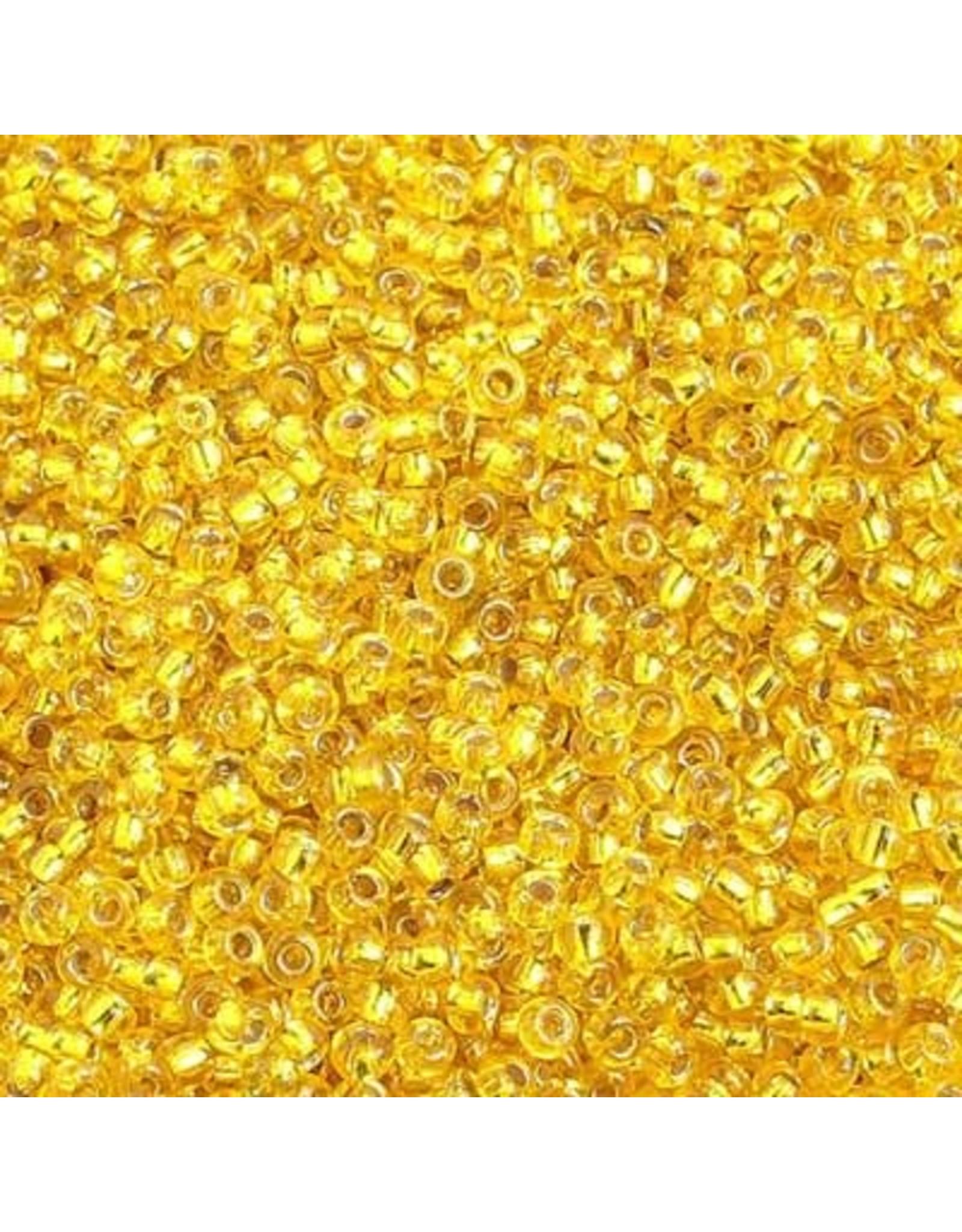 Czech 1310 10   Seed 20g Yellow s/l