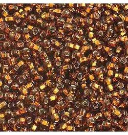 Czech *1312 10   Seed 10g Brown s/l
