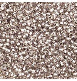 Czech *40024 10 Czech Seed 10g Light Grey s/l s/g
