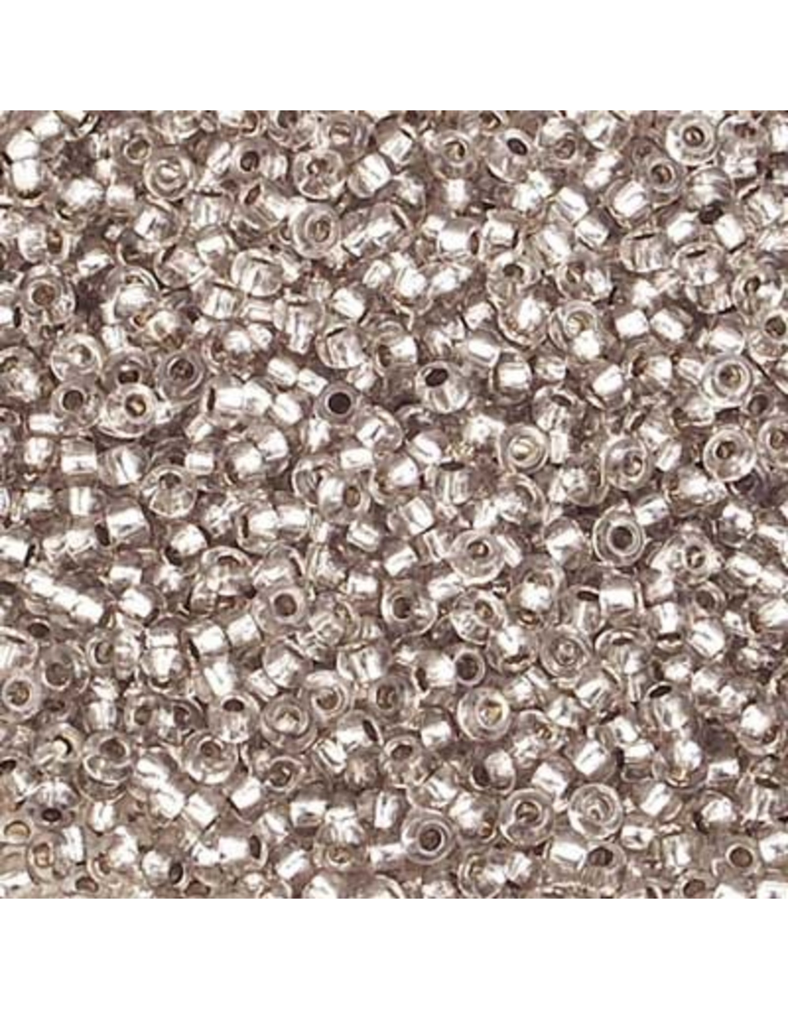 Czech 40024B 10 Czech Seed 125g  Light Grey s/l s/g