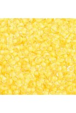 Czech 42042 10 Czech Seed 20g Yellow c/l  terra