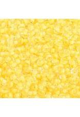 Czech 42042 10   Seed 20g Yellow c/l  terra