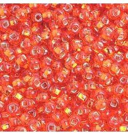 Czech *201014  8   Seed 10g Orange s/l