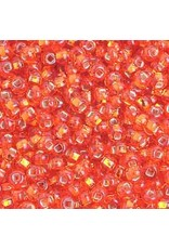 Czech *201014B  8   Seed 125g  Orange s/l