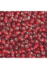 Czech 201015  8   Seed 20g Red s/l