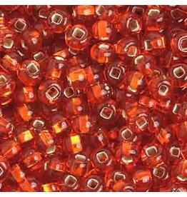 Czech *401686 6   Seed 10g  Orange s/l