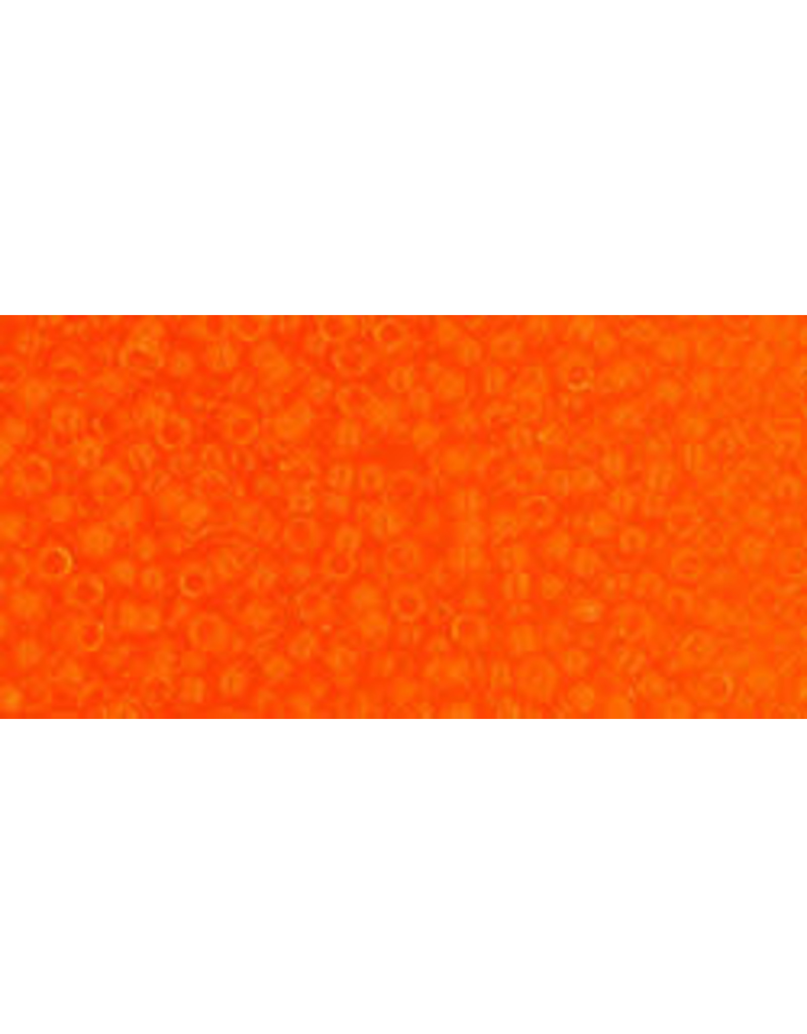 Toho 10b 15  Seed 6g  Transparent Orange