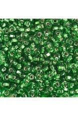 Czech 401685 6   Seed 20g Lime Green s/l