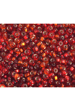 Czech 40141 6   Seed 20g   Red s/l  Mix