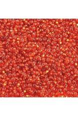 Czech 1306 10   Seed 20g  Orange s/l