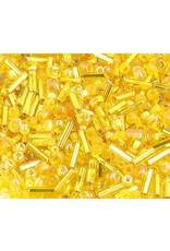 Czech 1001-08  10 Czech Seed 20g  Yellow Mix