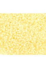 Czech 42041  10   Seed 20g  Yellow c/l
