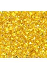 Czech 401688 6   Seed 20g  yellow s/l