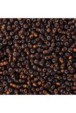 Czech 201703  8   Seed 20g  Brown s/l
