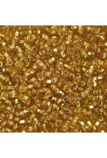 Czech 401702 6   Seed 20g  Gold s/l