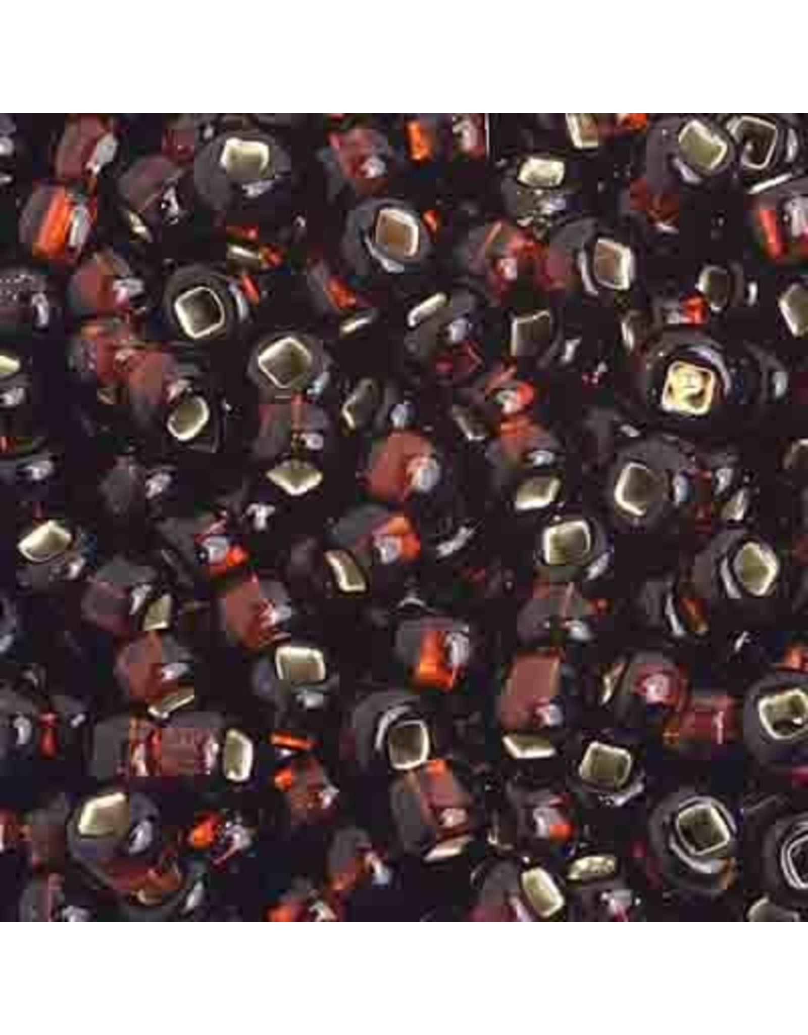 Czech 401060 6   Seed 20g  Brown s/l