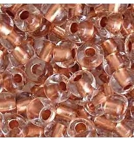 Czech 29400  2 Czech Seed 20g  Clear cp/l