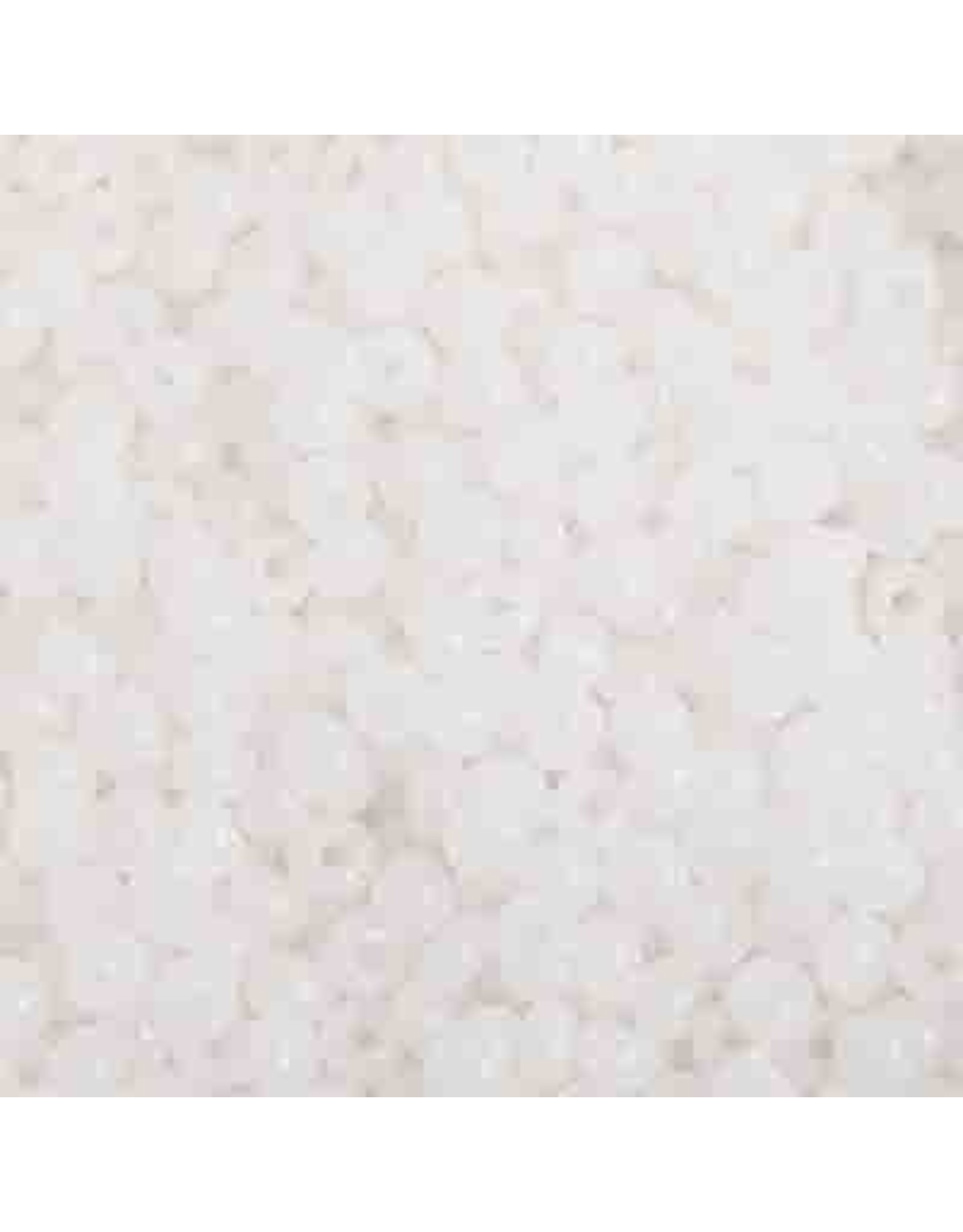 Czech 401050  6   Seed 20g  White Alabaster