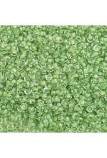 Czech 42036 10 Czech Seed 20g  Olive Green c/l