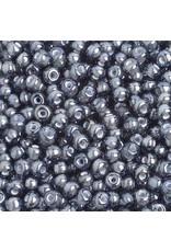 Czech 401806 6   Seed 20g Grey White c/l