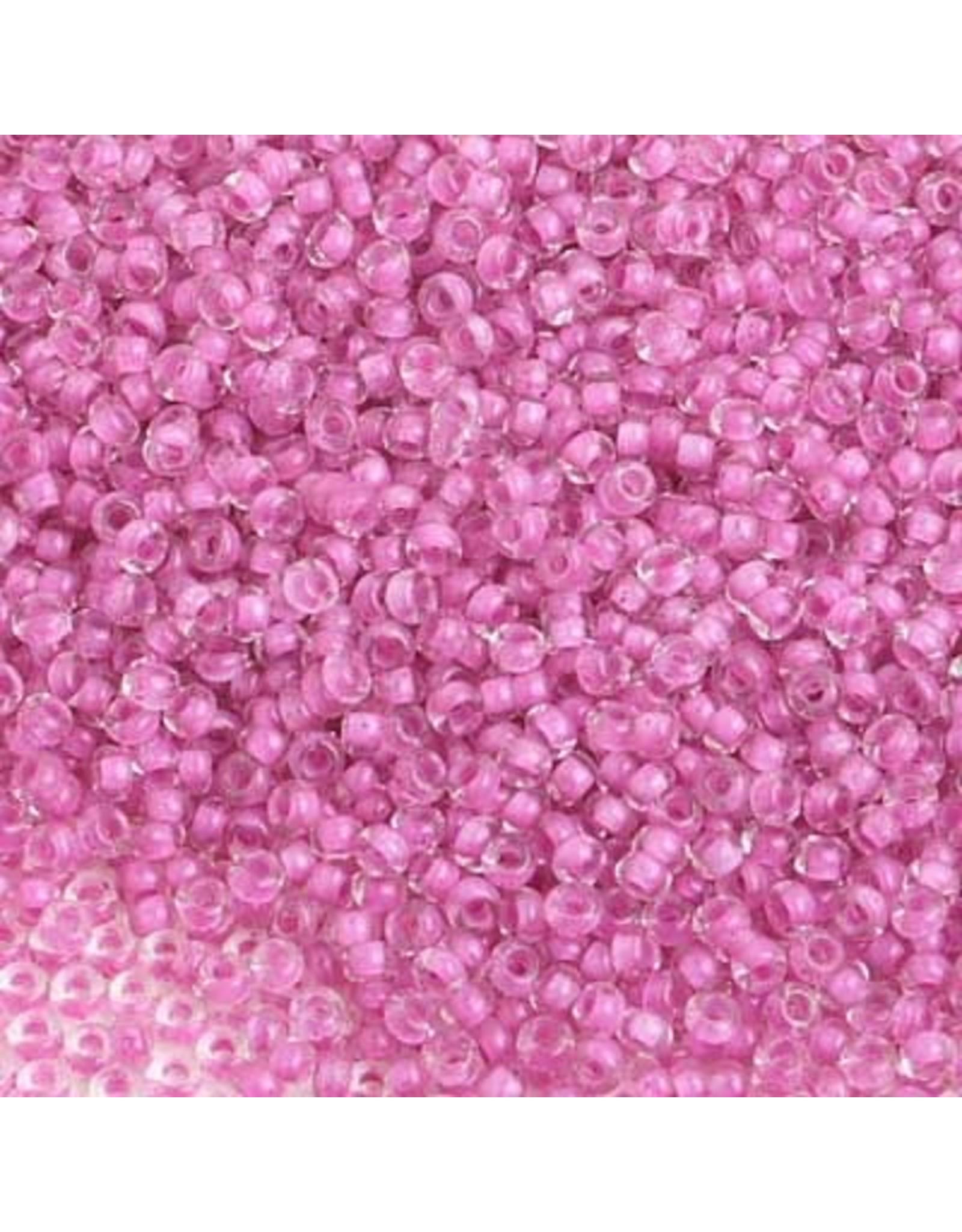 Czech 42024 10   Seed 20g  Fuchsia Pink c/l Terra