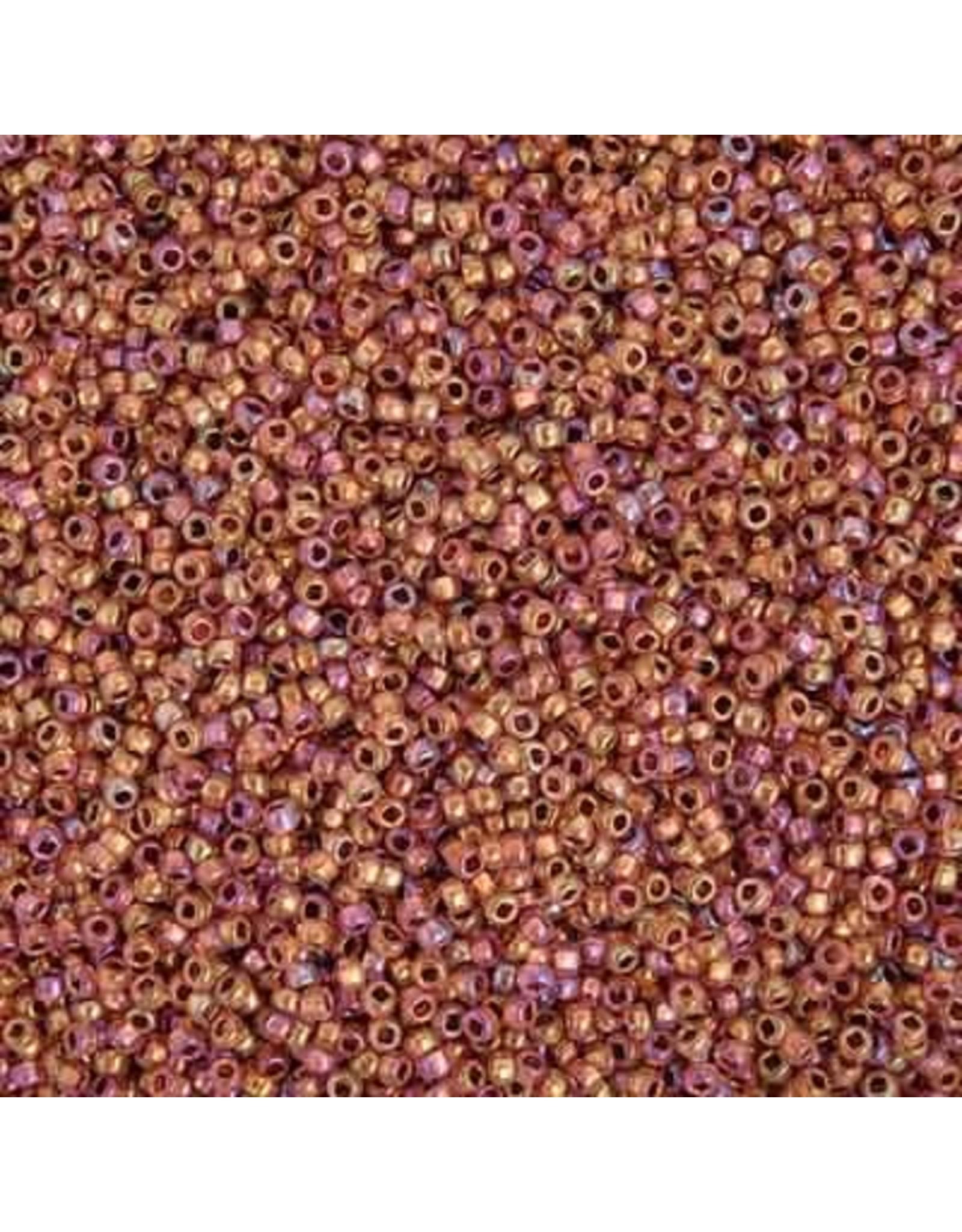 Czech 40039 10   Seed 20g Pink AB cp/l  s/g