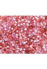 Czech 40143  6   Seed 20g   Pink  s/l  Mix