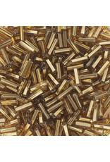 Czech 401987  #3 Bugle 20g  Gold s/l