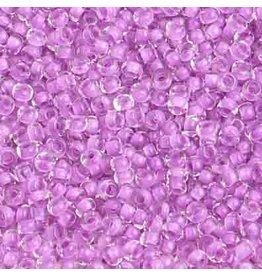 Czech 42027 10  Seed 20g  Purple c/l Terra