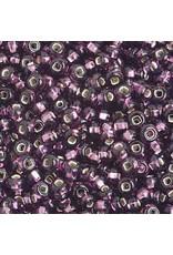 Czech 201008  8  Seed 20g   Purple s/l