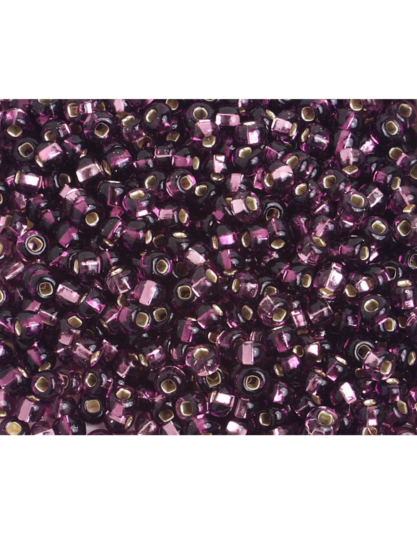 Czech 40135  6  Seed 20g   Purple s/l  Mix