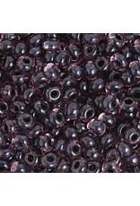 Czech 829408 2  Seed 20g  Purple Black c/l