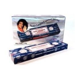 Satya Nag Champa Incense Sticks  100g
