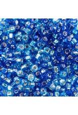 Czech 40133 6 Seed 20g   Blue Mix s/l