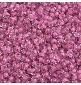 Czech *42026B 10  Seed  125g Fuchsia  Pink c/l Terra